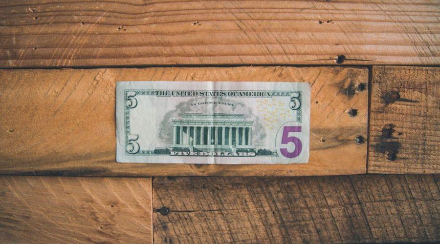 Jämför vilket lån som passar bäst för dig